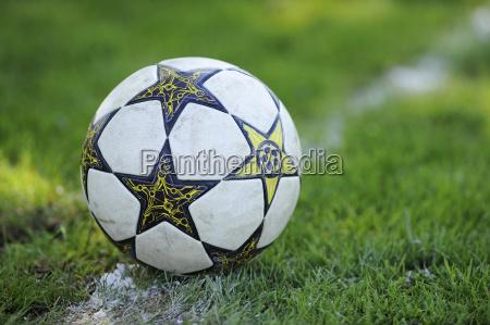 tempo libero sport dello sport palla