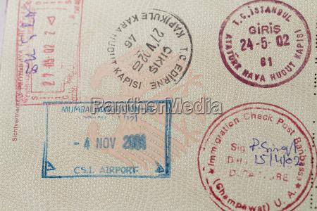 scrivere viaggio viaggiare dettaglio colore india