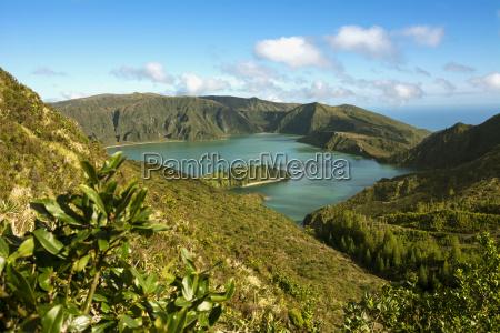 viaggio viaggiare scienza nuvola allaperto portogallo