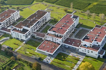 germany baden wurttemberg meersburg retiremnet home