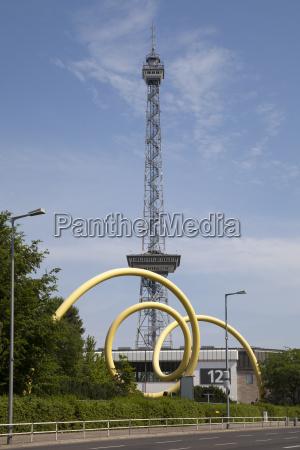 torre viaggio viaggiare storico citta arte