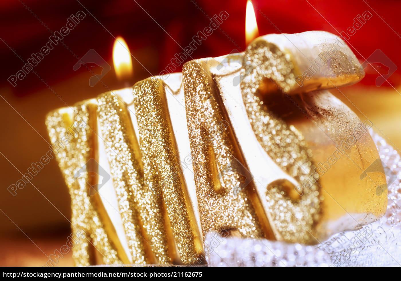 candela, di, xmas - 21162675