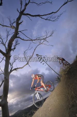 blu sport dello sport nuvola allaperto
