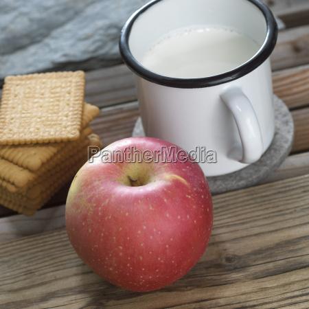 bere fisso legno maturo freschezza biscotto