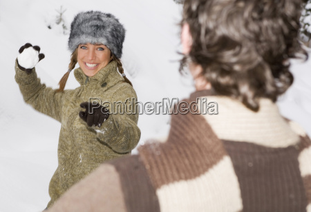 austria salisburghese altenmarkt giovani coppie che