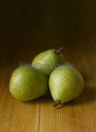 verde legno maturo freschezza frutta crudo