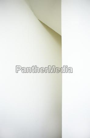 muro stile di costruzione architettura semplicita