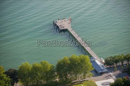 germany baden wuerttemberg kressbronn lake constance