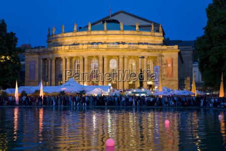 viaggio viaggiare citta cultura acque europa