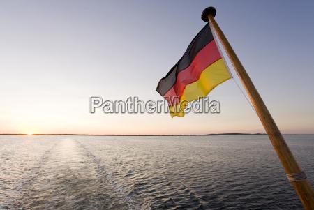 viaggio viaggiare acque europa acqua mar