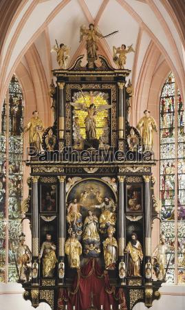viaggio viaggiare religione chiesa arte altare