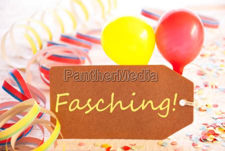saluti vacanza legno colorato festeggiare festeggia