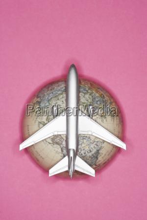 viaggio viaggiare turismo argento studio metallo