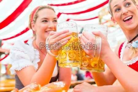 persone popolare uomo umano bicchiere donna