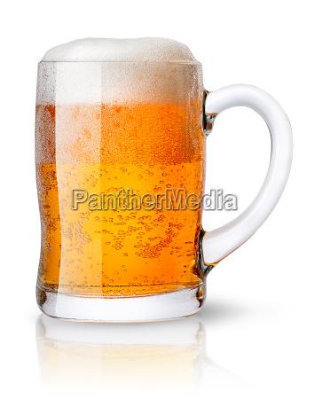 chiudere taverna bar bicchiere oggetti primo