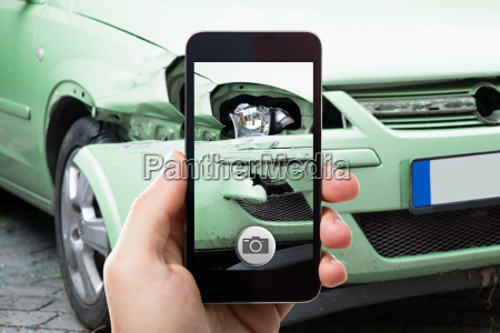 telefono auto veicolo mezzo di trasporto