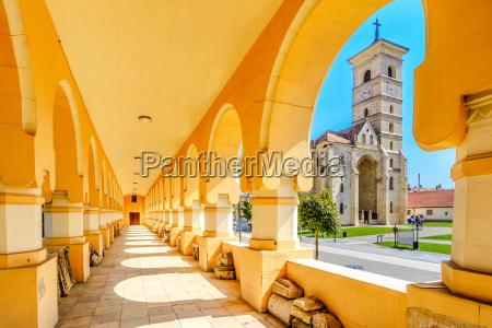 blu torre viaggio viaggiare storico religione