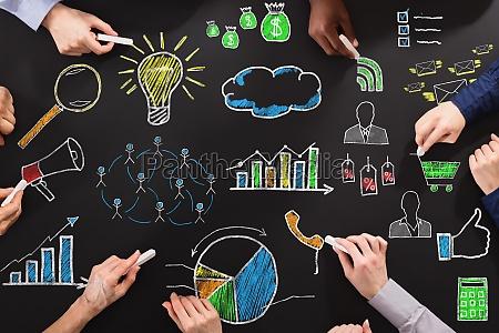 persone popolare uomo umano affare affari