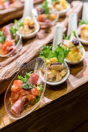 cibo festa buongustaio formaggio tavolo