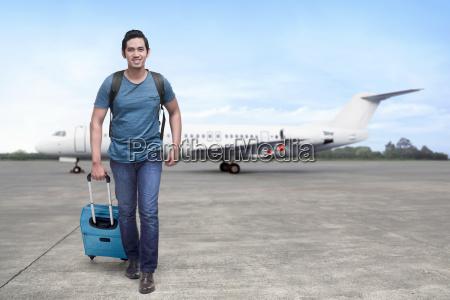 andare uomini uomo viaggio viaggiare vacanza