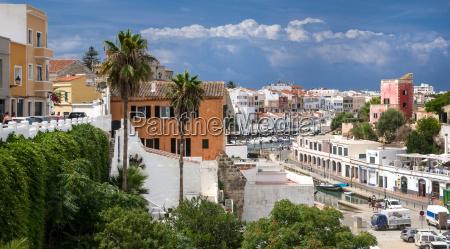 storico vacanza vacanze turismo citta vecchia