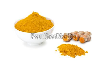 cibo salute spezia rilasciato colore asia