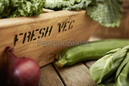 chiudere natura morta cibo scrivere salute