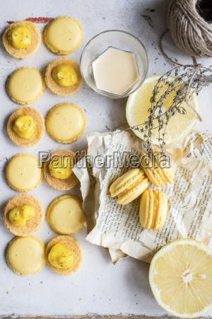 cibo interno foto di interni dolce