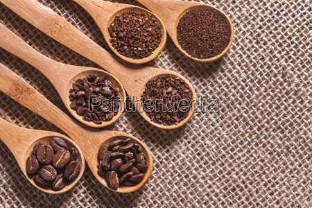 caffe bere bibita macinare caffeina bevanda
