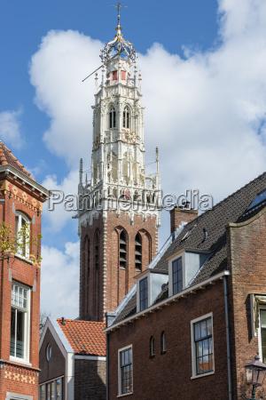 torre viaggio viaggiare architettonico costruzione storico