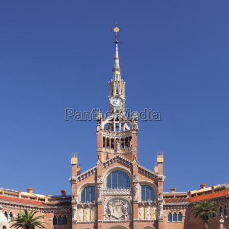 blu torre viaggio viaggiare architettonico colore