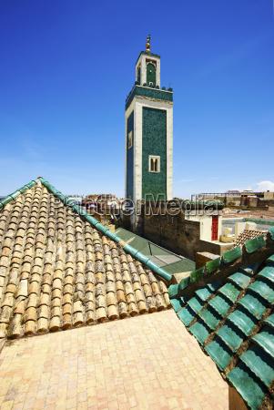 viaggio viaggiare architettonico storico citta culturalmente