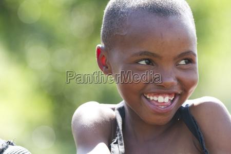 risata sorrisi donna donne viaggio viaggiare