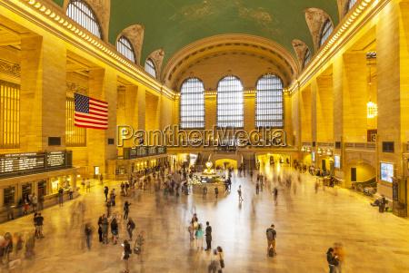 viaggio viaggiare architettonico costruzione interno storico