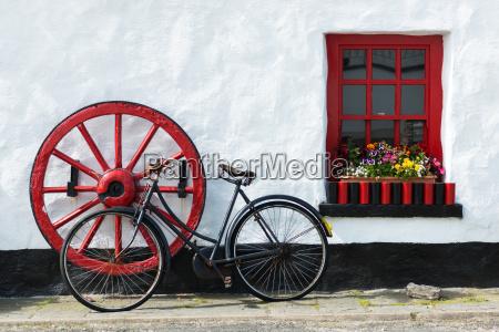 viaggio viaggiare colore ruota traffico fiore