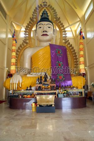 viaggio viaggiare interno religione tempio monumento