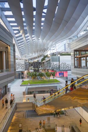 viaggio viaggiare architettonico costruzione interno colore