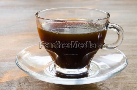 caffe bicchiere cibo esistere vivere bere