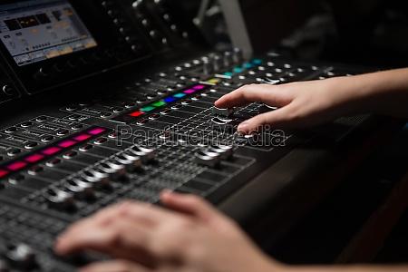 controllore bello bella tempo libero musica
