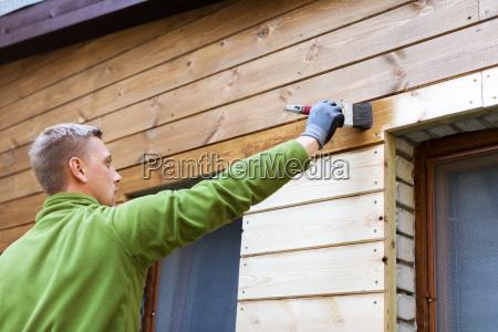 casa costruzione avoro colore progettazione concetto