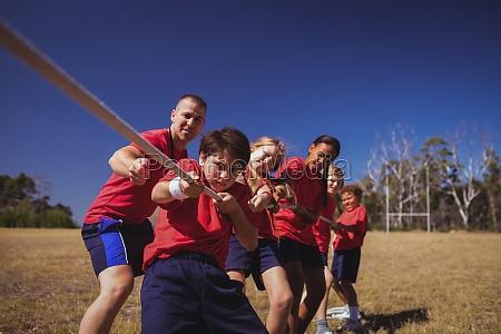 sport dello sport gioco giocato giocare