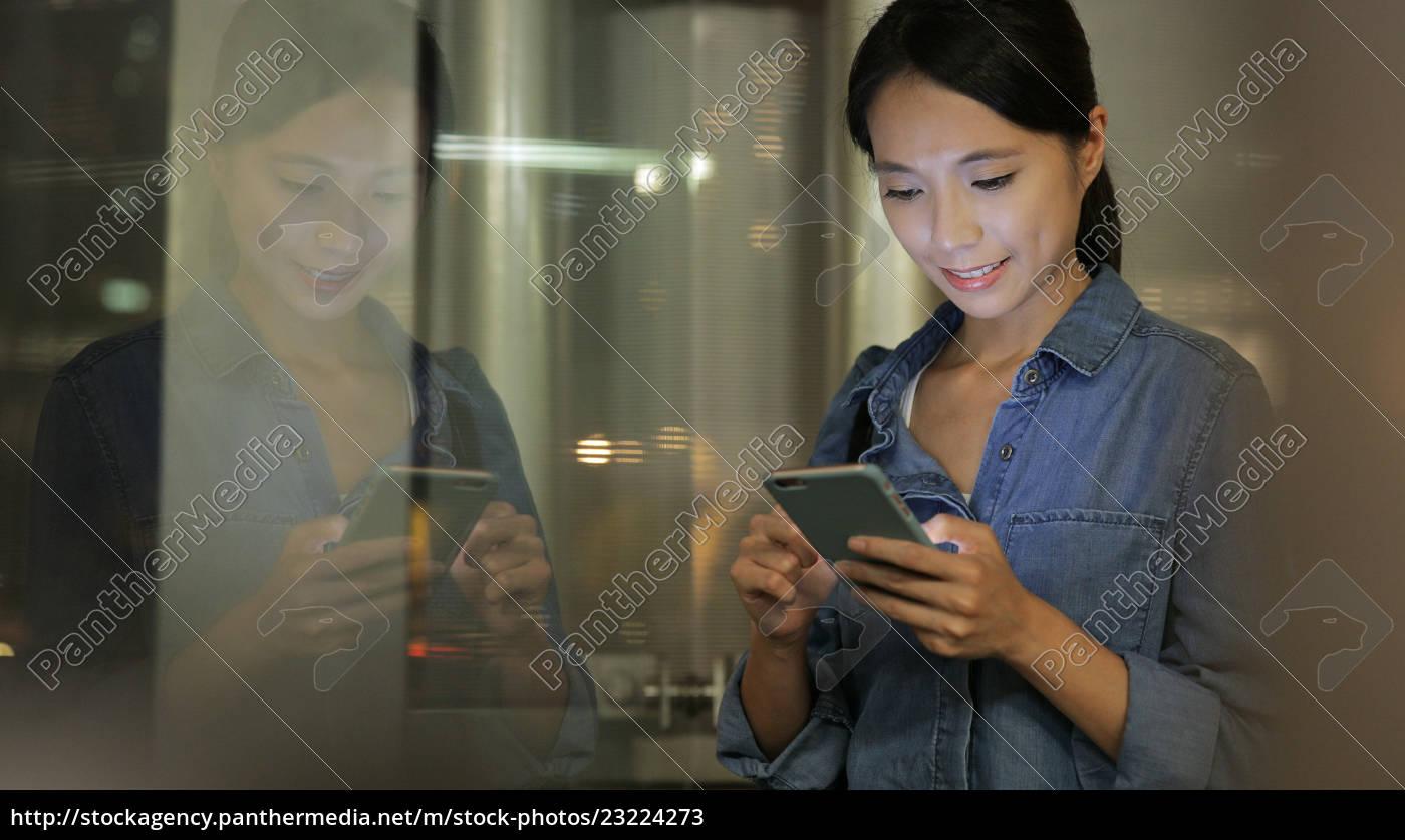 uso, del, cellulare, da, parte, della - 23224273