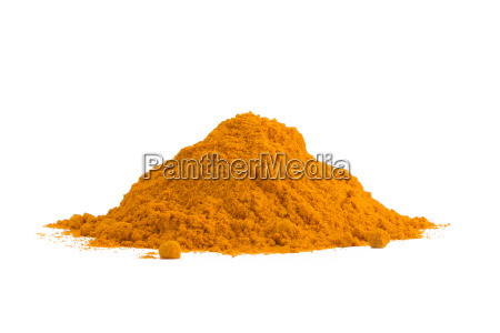 cibo salute spezia condimento rilasciato colore