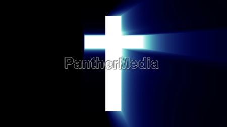 religione fede chiesa dio paradiso antico