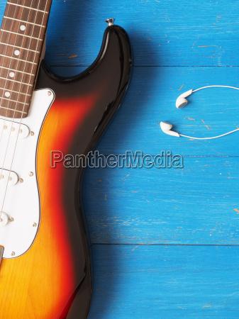 persone popolare uomo umano oggetto musica