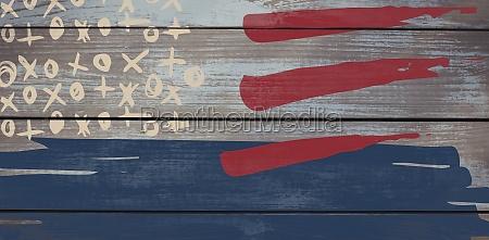 blu grafico legno illustrazione beige digitale