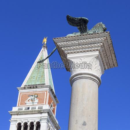 torre architettonico dettaglio storico citta monumento