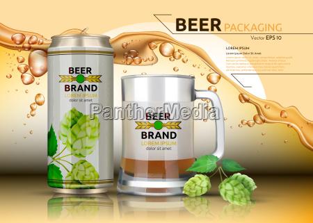 bicchiere bere colore grafico argento alcool