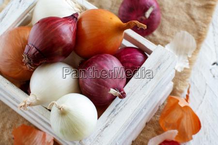 cibo marrone agricoltura vendemmia freschezza cestino