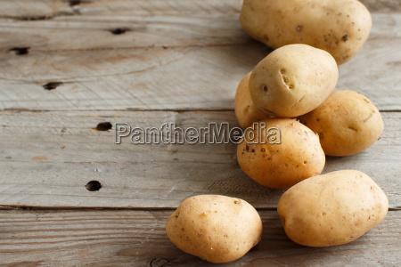 cibo lavagna pannello salute marrone agricoltura
